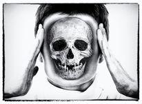 Propaganda, Gesellschaft, Brainwash, Terror