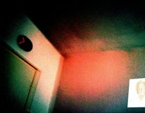 Perspektive, Effekt, Farbwirkung, Gleich20vor11