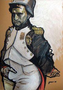Nikolaus pessler, Portrait, Lustige bilder, Ausstellung