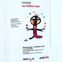 Artbrut, Kunst und psychiatrie, Outsider art, Pinnwand
