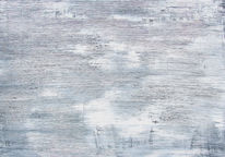Weiß, Nebel, Nordsee, Abstrakt