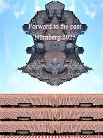 Zukunft, Architektur, Botschaft, Opernhaus