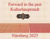 Zukunft, Bewerbung, Botschaft, Kulturhauptstadt