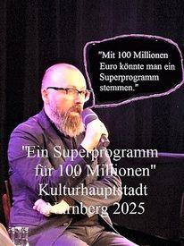 Bewerbung, Kosten, Botschaft, Nürnberg 2025