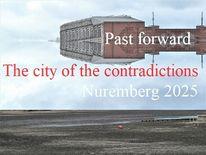 Vergangenheit, Zukunft, Zeitreise, Widerspruch