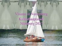 Botschaft, Bewerbung, Vision, Nürnberg 2025