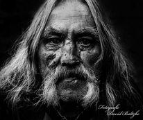 Person, Fotografie, Zoologischer garten, Obdachlosigkeit