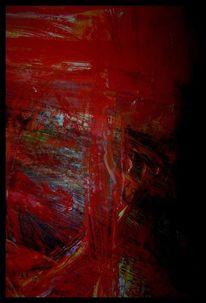 Sand, Acrylmalerei, Ölmalerei, Malerei