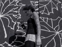 Fotografie, Realismus, Gesellschaft, Menschen