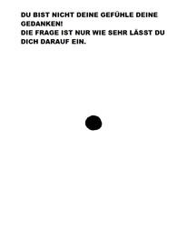 Digitale kunst, Abbild