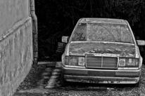 Menschen, Fotografie, Fahrzeug, Creativ