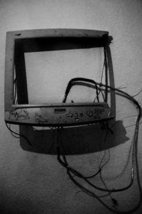 Fotografie, Politik, Konzept, Realismus