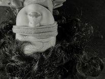Gesellschaft, Politik, Fotografie, Realismus