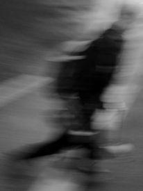 Menschen, Gesellschaft, Fotografie