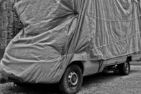 Realität, Straße, Menschen, Fotografie