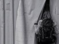 Realismus, Fotografie, Menschen, Gesellschaft