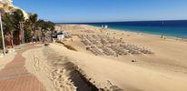Meer, Strandpromenade, Fotografie, Strandbilder
