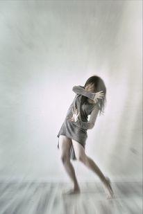 Tanz, Rhythmus, Ausdruck, Körpergefühl