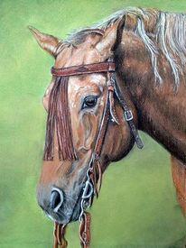 Malerei, Western