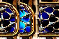 Glaubensfenster