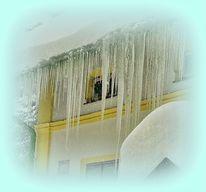 Eis, Winter, Weiß, Fotografie