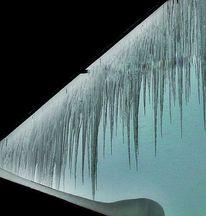 Eis, Weiß, Winter, Fotografie