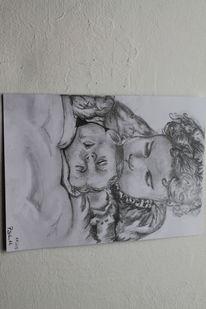 Zeichnungen, Baby, Kleinkind