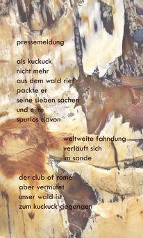 Kreuzberger poeten, Fotografie, Rudi lesser, Poesie