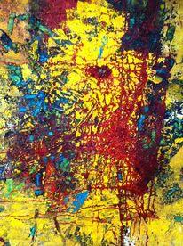 Malerei, Seele
