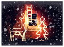 Weihnachten, Ambiente, Weihnachten 2013, Fotografie