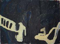 Malerei, Freunde