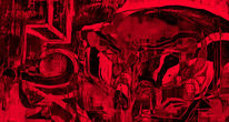Digitale kunst, Geometrie