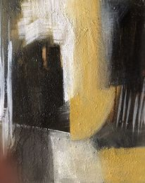 Abstrakt, Struktur, Einblick, Ausblick