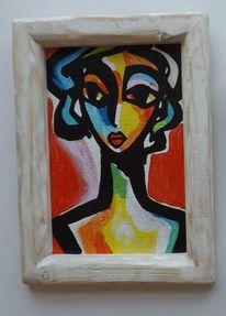Kunst gemälde, Zeitgenössische künstler, Verkauf von kunst, Kunstgegenstände