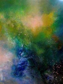 Abstrakt, Inspiration, Fotografie