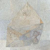 Pflaster, Gehwegplatten, Maus, Quadratur