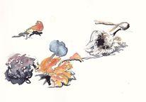 Kot, Springpferd, Kette, Dirigent