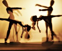 Gegenwartskunst, Figurative kunst, Fantasie, Lebensfreude