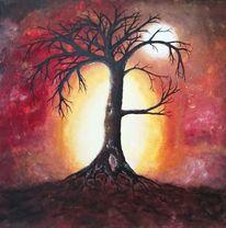 Trost, Dimension, Seele, Energiearbeit