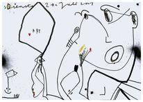 Zeichnung, Skizze, Skizzenbuch, Zeichnungen
