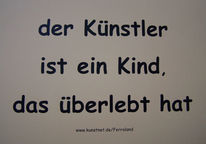 Kinder, Kind, Pinnwand,