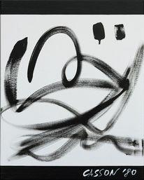 Maitre de casson, Meister der spiegel, 镜子大师, Chinesische malerei