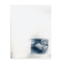 Schwarz, Zeitgenössische kunst, Zeichnung, 2013