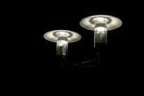Fotografie, Lampe, Draußen