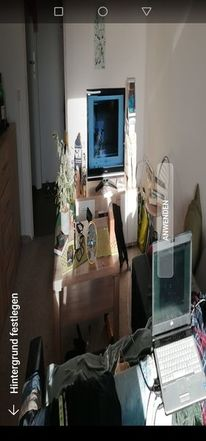 Attrappe, Nachbau, Modell, Digitale kunst