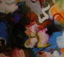 Emotion, Stille, Atmosphäre, Malerei