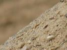 Fotografie, Reiseimpressionen, Sand