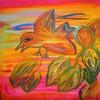Seele, Energie, Farben, Glück