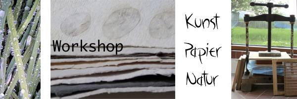 Natur, Werkstatt, Objektkunst, Kreativ, Papierkunst, Pinnwand