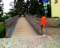 Brücke, Übergang, Fotografie